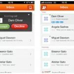 TU Me, el WhatsApp de Telefónica, ya está disponible para Android