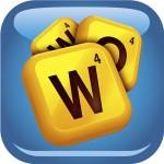 Words With Friends y Draw Something estarán disponibles en Windows Phone 8