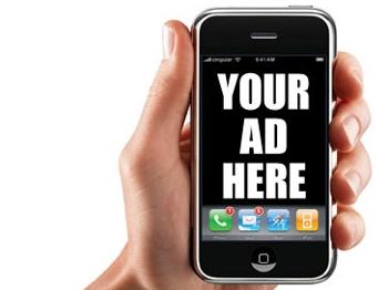 Infografía: Los formatos publicitarios que menos molestan en una app
