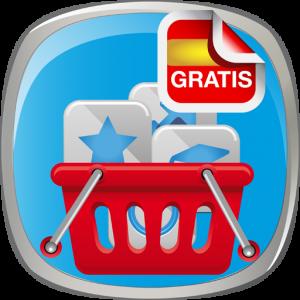 Aumentan las descargas de apps gratuitas en la App Store en mayo