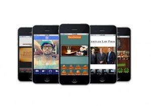 Bizness Apps Instant, aplicaciones para pymes creadas en un minuto