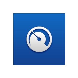 Counters, ya disponible para monitorizar el consumo de llamadas y datos de tu Nokia Lumia