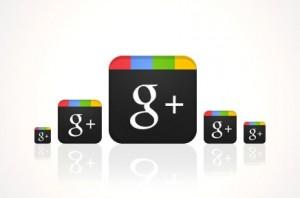 Las API de las páginas de Google+, abiertas a más desarrolladores third party en breve