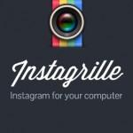 Instagrille mejora las capacidades de Instagram para Windows