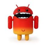 20.000 apps maliciosas para Android identificadas en el segundo trimestre