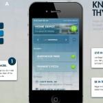 Saga, un mayordomo virtual para iPhone mucho más listo que Siri