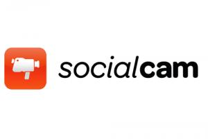 Socialcam, el Instagram para vídeos, vendido por 60 millones de dólares