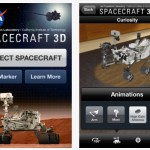 SpaceCraft3D-iPhone