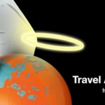 Con Travel Angel Orange te ayuda a controlar los costes de roaming en tus viajes internacionales