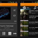 VLC Media Player se convierte en una app para Android