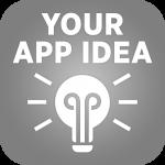 El valor de las ideas en la creación de aplicaciones