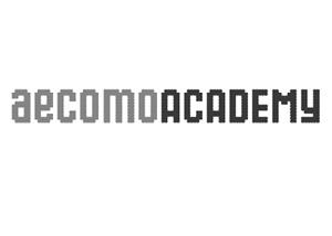 Más cursos de desarrollo de apps para el verano organizados por Aecomo