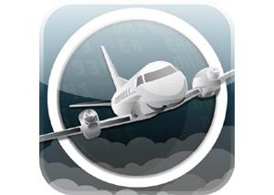 Apps para viajar en verano por tierra y aire