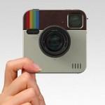 Instagram sobrepasa los 80 millones de usuarios