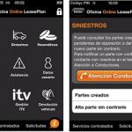 LeasePlan anuncia su app para la gestión de vehículos y flotas