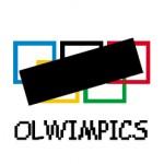Olwimpics: Una aplicación para pasar olímpicamente de Londres 2012