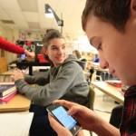 smartphone-school