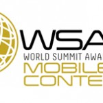 Concurso mundial de aplicaciones móviles