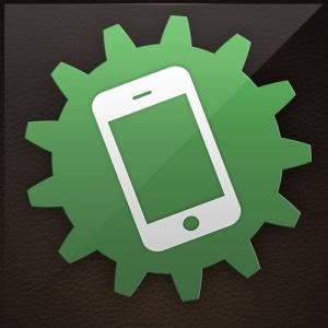 Twitter se hace con la herramienta de testing de aplicaciones Clutch.io