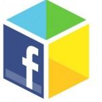 El App Center de Facebook, ya disponible en todo el mundo
