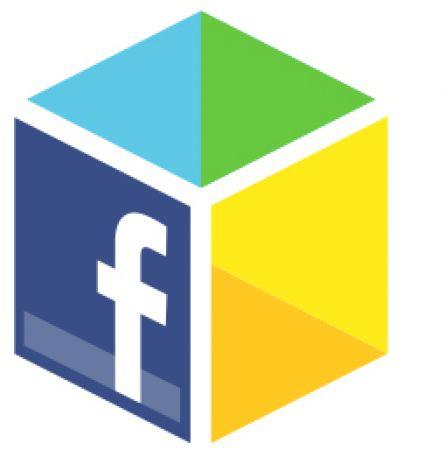 El app center de facebook ya disponible en todo el mundo