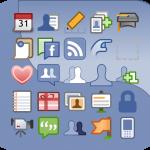 Mobile Ads for Apps, una herramienta de publicidad de Facebook para creadores de aplicaciones móviles