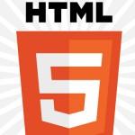 Mobile Web y HTML5: ¿nuevo horizonte en el desarrollo de apps?