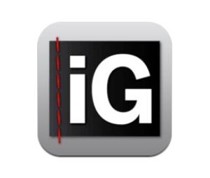 InstaGrafic: tu álbum de fotos de Instagram