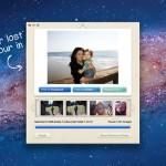 Lost Photos encuentra esas imágenes olvidadas en tu cuenta de correo electrónico