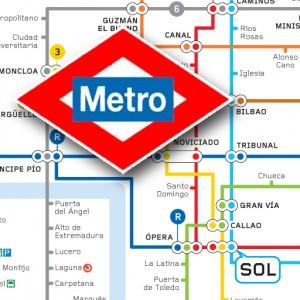 Prohibidas las apps con la palabra 'Metro' en el Windows Store