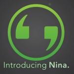 Nuance lanzará Nina, un Siri para empresas que se conectará con apps