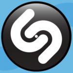 Shazam supera los 5.000 millones de tags