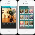 Vintique: por si el toque vintage de Instagram te sabe a poco