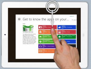 Microsoft tiene su propio departamento para crear aplicaciones: AppEx