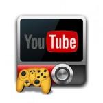 La app de YouTube para PS3 se renueva, permitiendo el control desde un smartphone