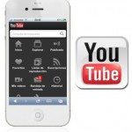 Apple suprime la app nativa de YouTube de iOS 6