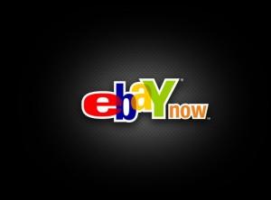 eBay comienza a probar un servicio de entrega en el mismo día para iPhone