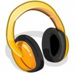 Adiós a Listen, la app de Google para escuchar podcasts