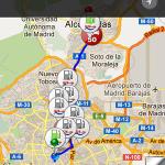 Ingenico lanza un app para localizar las gasolineras de su red e incluso bloquear las tarjetas H24 de pago de combustible