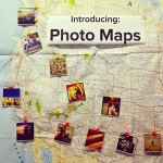 Instagram lanza su versión 3.0 con nuevos perfiles y foto-mapas
