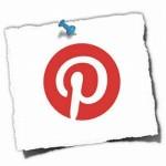 Pinterest actualiza sus apps móviles