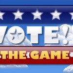 VOTE!!!: Obama y Romney a mamporros en iPhone y iPad