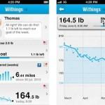 Controla todos tus datos sobre ejercicio y salud con Withings Health Companion