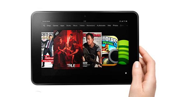 Amazon presenta su nueva herramienta para apps de Android
