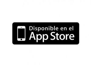 Amazon insiste: 'App Store' es un término genérico en la industria de las aplicaciones