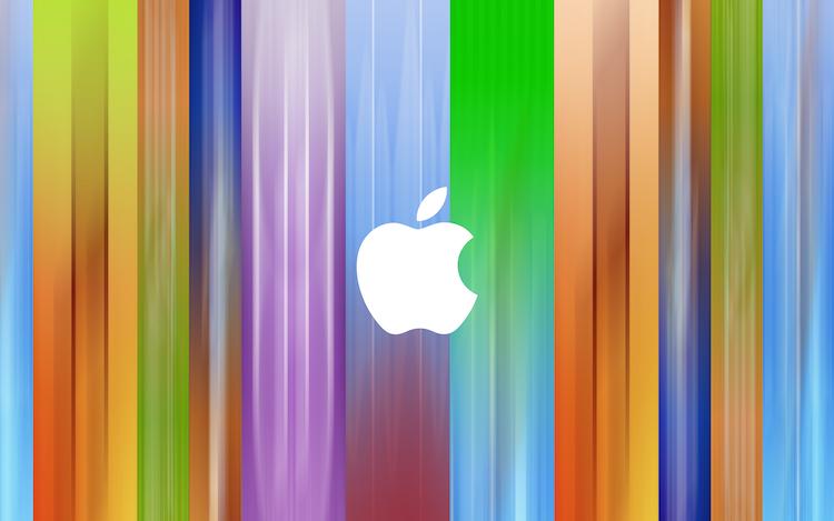 La App Store rebasa las 60.000 millones de descargas de aplicaciones