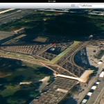 Apple Maps no está a la altura de Google Maps
