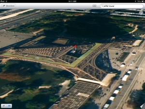 """Los errores de Apple Maps pueden """"amenazar vidas"""", según alerta la policía australiana"""
