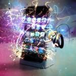Las descargas de aplicaciones en 2012 duplicarán a las de 2011