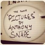 10 canciones sobre Instagram